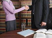 中外合作企业变更为内资公司登记注册应提交的文件、证件