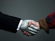 外国投资者并购境内企业需提交哪些材料?